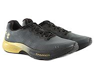 Under Armour Charged Pulse 3023020