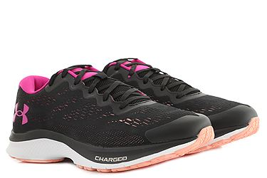 Under Armour Charged Bandit 6 3023023