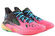 Under Armour HOVR Havoc 3 3023088