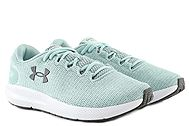 Under Armour Charged Pursuit 2 Twist 3023305