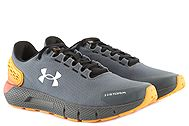 Under Armour Charged Rogue 2 Storm 3023371