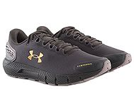 Under Armour Charged Rogue 2 Storm 3023374