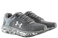 Under Armour HOVR Infinite 2 UC 3023619