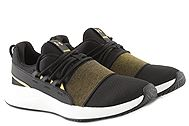 Under Armour Charged Breathe MTL 3023848