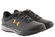 Under Armour Charged Escape 3 Evo 3023880