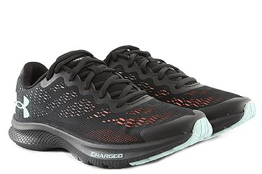 Under Armour BGS Charged Bandit 6 3023922