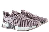 Under Armour Charged Breathe 3023933