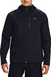 Under Armour Shield Hooded FullZip 1355846
