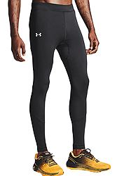 Under Armour Fly Fast HeatGear 1356152