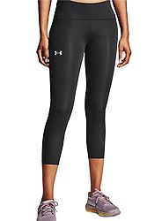 Under Armour Fly Fast 2.0 HG Crop 1356180