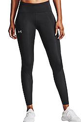 Under Armour Fly Fast 2.0 1356181
