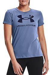 Under Armour Live Sportstyle Graphic 1356305