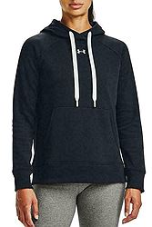 Under Armour Rival Fleece HB 1356317