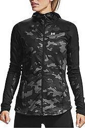 Under Armour Cold Gear Armour Hoodie 1356389