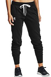 Under Armour Rival Fleece Joggers 1356416