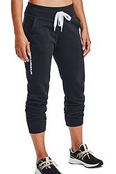 Under Armour Rival Fleece Pants 1356417