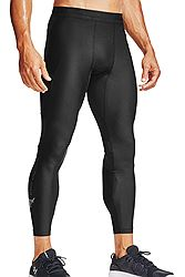 Under Armour Project Rock HG 1356563