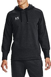 Under Armour Accelerate Off-Pitch 1356763