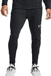 Under Armour Accelerate Off-Pitch Jogger 1356770