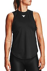 Under Armour Project Rock Perf 1356961