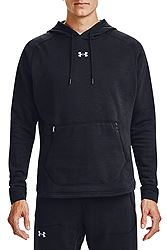Under Armour  Charged Cotton Fleece 1357079