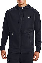 Under Armour Charged Cotton Fleece 1357080