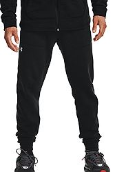 Under Armour Charged Cotton Fleece 1357081