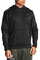 Under Armour Fleece HD 1357087