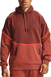 Under Armour Rival MAX Hoodie 1357090