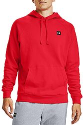 Under Armour Rival Fleece Hoodie 1357092