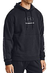 Under Armour 12/1 Pack Hoodie 1357100