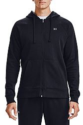 Under Armour Rival Fleece FZ 1357111