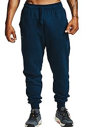 Under Armour Rival Fleece Jogger 1357128