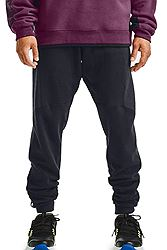 Under Armour 12/1 Pack Pant 1357133