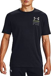 Under Armour Protect this house 1357161