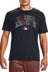 Under Armour Multicolor Collegiate 1357164