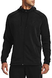 Under Armour Project Rock Charged Cotton 1357197