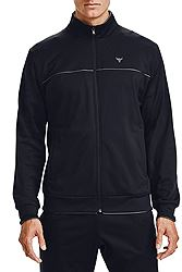Under Armour Project Rock Knit Track 1357199