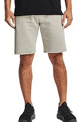Under Armour Project Rock Charged Cotton 1357200