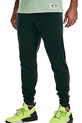 Under Armour Project Rock Charged Cotton® Fleece 1357203