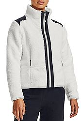 Under Armour Legacy Sherpa Swacket 1357479