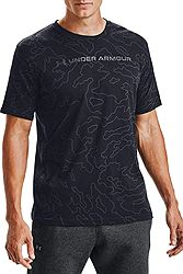 Under Armour All Over Wordmark 1357728