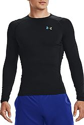 Under Armour Rush 2.0 Comp LS 1358233