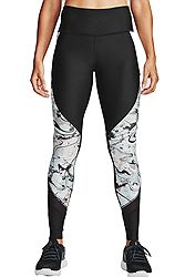 Under Armour HeatGear Alkali 1359546