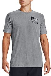 Under Armour Project Rock Iron Paradise 1357188