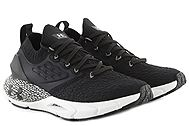 Under Armour HOVR Phantom 2 3023021