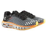 Under Armour HOVR Infinite 2 CGReactor 3023389