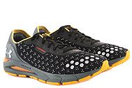 Under Armour HOVR Sonic 3 CG Reactor 3023390