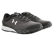Under Armour Charged Escape 3 Evo 3023878