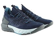 Under Armour Project Rock 3 3023004